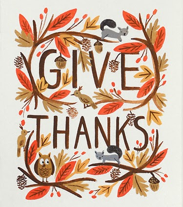 give-thanks-rifle-paper-co