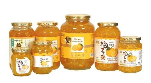 honey-citron-tea-korean-benefits