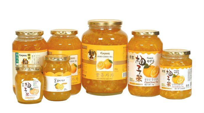 honey-citron-tea-korean-benefits