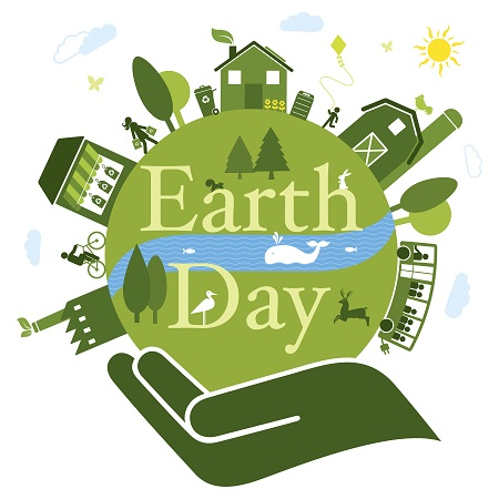 earthday_pic