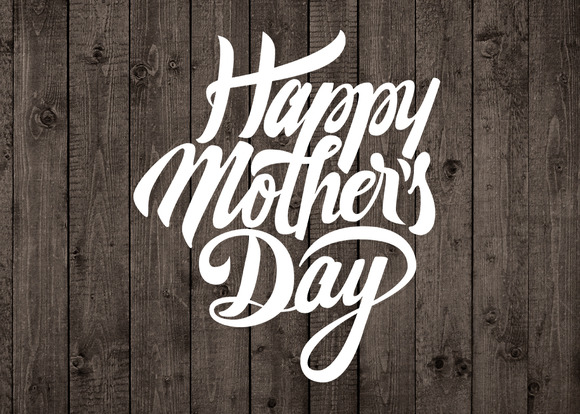 happy-mothers-day22-f