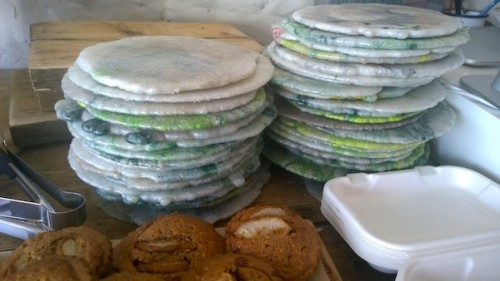 recycled-plastic-bag-plates