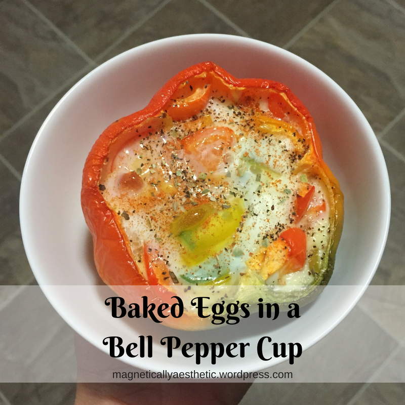 Baked Eggs in a Bell Pepper Cup.png