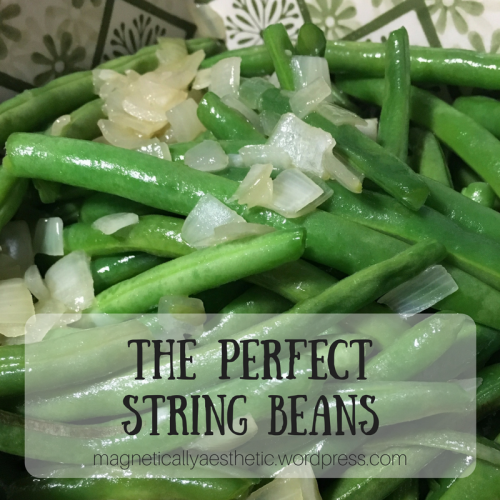 The PERFECTString Beans.png