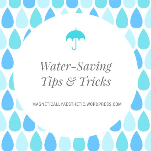 water-savingtips-tricks