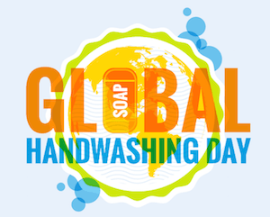 global-hand-wahsing-day-1