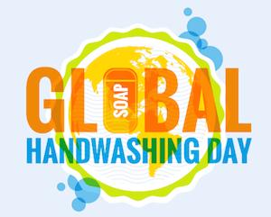 global-hand-wahsing-day-1