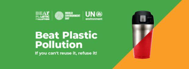world-environment-day-2018-630x233