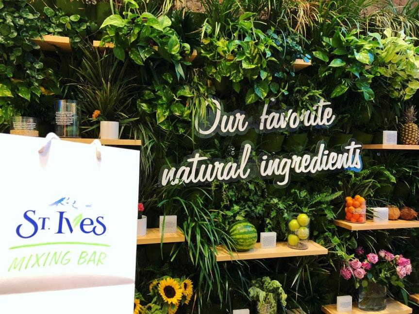 A Consumer's Struggle: Sustainable SkincarePackaging